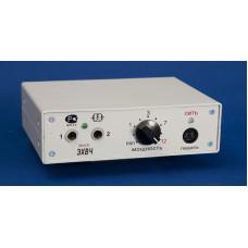 ЭХВЧ-12-МТУСИ (эпилятор)