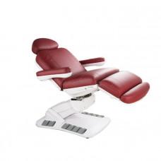 Косметологическое кресло NICO+ четыре мотора