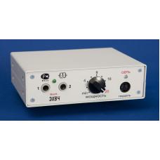 ЭХВЧ-20-МТУСИ (эпилятор, коагулятор)