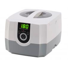 Ультразвуковая ванна Codyson CD-4800
