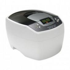 Ультразвуковая ванна  с подогревом Codyson CD-4810