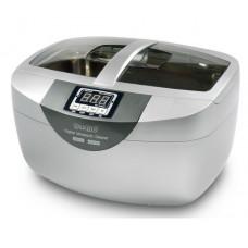 Ультразвуковая ванна с подогревом Codyson CD-4820