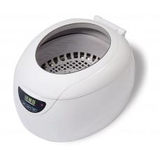 Ультразвуковая ванна Codyson CD-7820A
