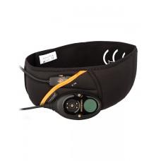 Пояс-миостимулятор Slendertone ABS7 Unisex