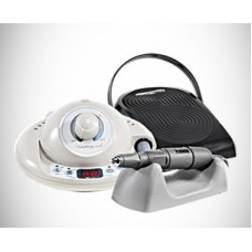 Аппарат для маникюра и педикюра AnyXing 505B/170S