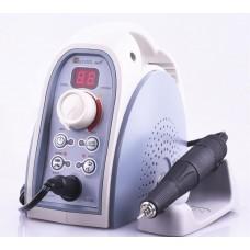Аппарат для маникюра AnyXing 300S/170S