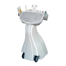Аппарат для миостимуляции BODY SYSTEM