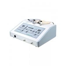 Ультразвуковой аппарат Bio Sonic-Wave 3 в 1