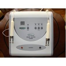 Аппарат микротоковой терапии Biolift4 8806 Gezatone