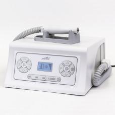Аппарат для педикюра с пылесосом PODOTRONIC C300 (30 000 об/мин) с бесщёточным мотором