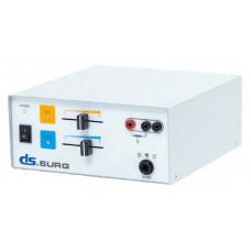 Аппарат ЭХВЧ резание-коагуляция DS.SURG 50