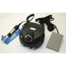 Аппарат для маникюра Escort II Pro H200/SFP-22 на 30тыс об\мин