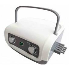 Аппарат для прессотерапии FO3006
