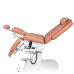 Педикюрное кресло Оникс-03 три мотора