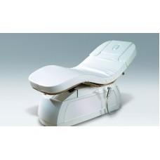 Косметологическое кресло IONTO WELLNESS 4-х моторное
