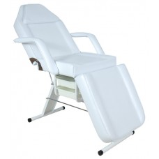 Косметологическое кресло KP-3 LUXE
