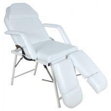 Кресло для педикюра JF-Madvanta (KO-162)