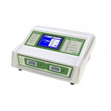 Аппарат для прессотерапии Longest AirRelax LGT-2200L