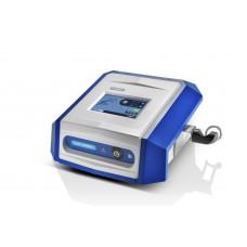 Аппарат для радиальной ударно-волновой терапии Longest LGT-2500S