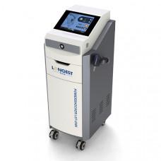 Аппарат для радиальной ударно- волновой терапии Longest LGT-2510В
