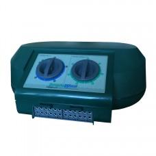 Аппарат для прессотерапии LYMPHA PRESS WAVE