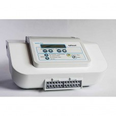 Аппарат для прессотерапии Lympha Press Optimal