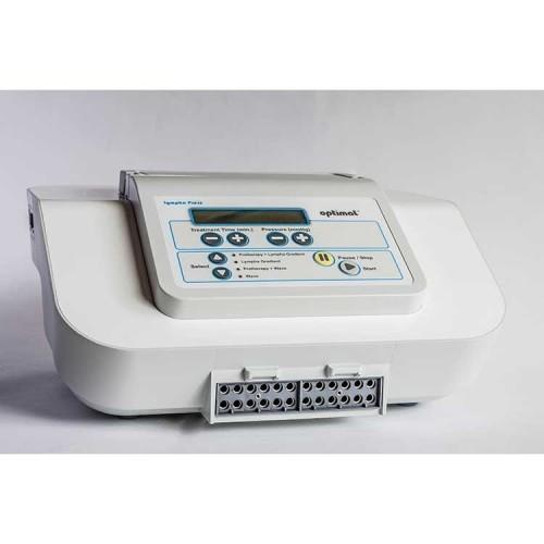 аппарат прессотерапии балансер про