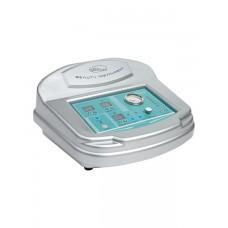 Вакуумный массажер MD-3a-Aesthetic vacuum massage