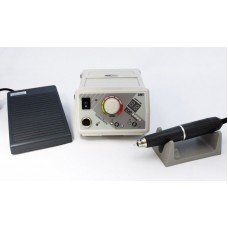 Аппарат Handy ECO-1000/BM40M (40т об/м)