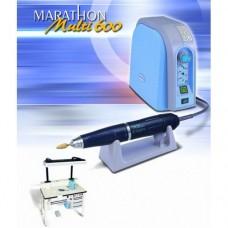 Аппарат Marathon-Multi 600 DUO с бесщеточным наконечником BM40M