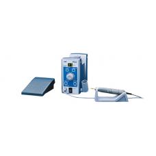 Микромотор бесщеточный VOLVERE Vmax35RV-Pack