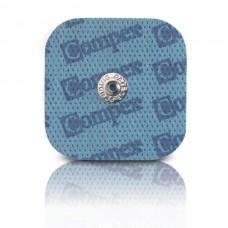 Электроды Compex Performance Snap 5 х 5 см (4шт.)