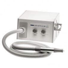 Педикюрный аппарат Pedo Sprint Eco SP