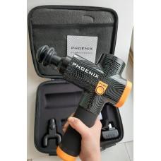 Аппарат для перкуссионного массажа Phoenix A2