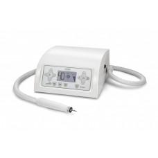 Педикюрный аппарат с пылесосом PodoTRONIC S40