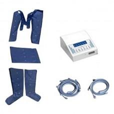 Аппарат для прессотерапии S190