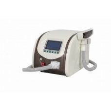 Аппарат для лазерного удаления татуировок SA-TL01