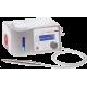 Аппарат для педикюра SUDATRONIC KOMFORT  со спреем