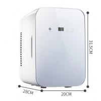 Холодильник для косметики AQ-8L