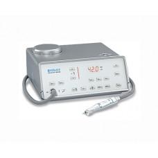 Аппарат для педикюра SIRIUS NT 2000 со спреем