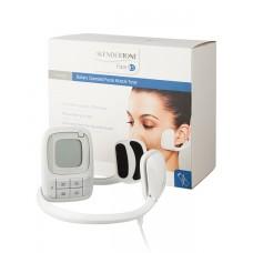 Миостимулятор для лифтинга лица Slendertone Face S5