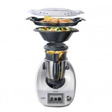 Кухонная система Thermomix TM5