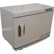 Нагреватель полотенец Towel Warmer