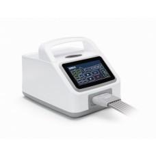 Аппарат для прессотерапии UNIX Lympha Norm Pro
