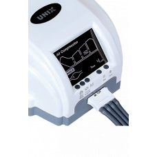 Аппарат для прессотерапии Lympha Norm CONTROL