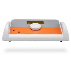 Аппарат ультразвук и микроток УЗМТ 2-12-01 Галатея