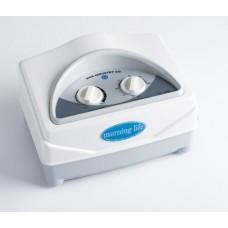 Аппарат физиотерапевтический WIC-2008