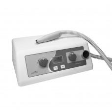 Аппарат для педикюра OPUS IV с пылесосом