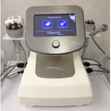 Аппарат радиочастотного лифтинга и криотерапии ES-R8 NEW