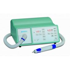 Аппарат для педикюра с пылесосом Saturn